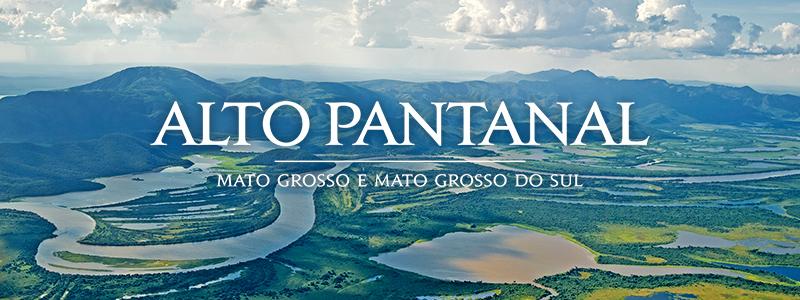 Alto Pantanal